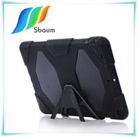 catalyst waterproof case for ipad mini mini2 ipad 5 air