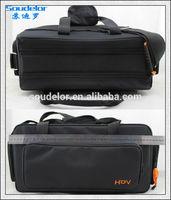 alibaba china superior manufacturing professional Digital Camera Bag for Camcorder