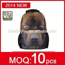 New design cheap school backpack bag, backpack hiking, backpack bag sublimation