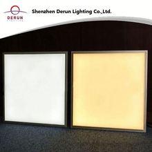 china wholesale led panel zhongtian