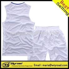 Accept sample order wholesale reversible basketball uniforms/camouflage basketball uniform/cheap cheap team basketball uniforms