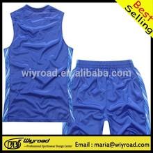 Accept sample order design basketball uniforms/mens basketball uniform design/new style basketball uniform