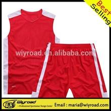 Accept sample order custom sublimation basketball uniforms/quick dry basketball uniforms/uniforms basketball 2014