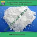 Precios de glifosato técnico Roundup herbicida