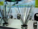 silver welding rod