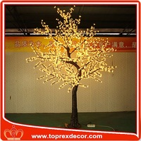 Gold supplier oil and gas christmas tree