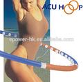 2014 quente nova china fabrico atacado hula hoop, fitness hula hoop, exercício hula hoop