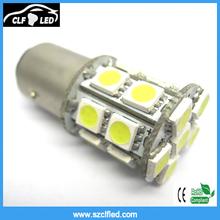 car light led 12v 21w car led tuning light led car light