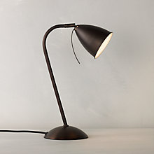 LED table Lamp, Dimmable LED Desk Light 7W (P-62)
