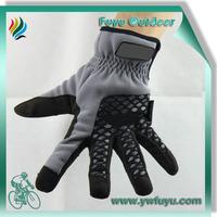winter racing bike motorcycle bicycle gloves