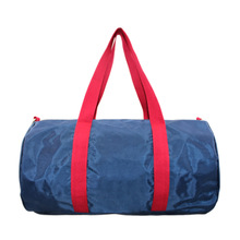 2014 new arrived mens handbag, travel bag with long shoulder straps