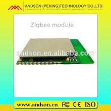 price of zigbee module/smart home automation module/smart home solution zigbee