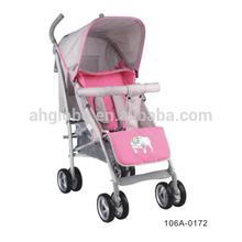 pet dog stroller,stroller babyboom,baby strollers wholesale