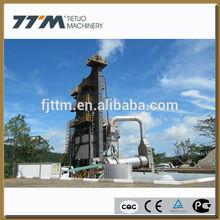 80t/h asphalt batching plant, asphalt mix plant, asphalt mixing plant
