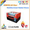 a3 plus size Digital 3D phonr case printer