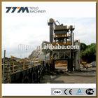 80t/h asphalt production plants, asphalt production plant, asphalt production machine