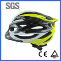 made in china baratos china capacete capacetes