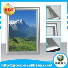 2014 Contemporary 32 inch digital photo frame