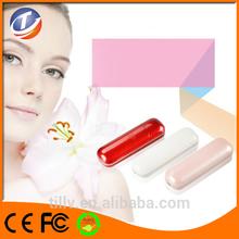 new product 2014 handy facial mist sprayer/mini handy mist sprayer on sale