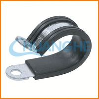 Wholesale all types of clamps,elastic clamp