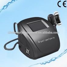 2014 Hottest Vacuum Cryolysis Fat Freezing/Cryolysis Slimming Equipment