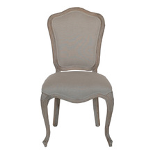 2014 new design practical wooden Design without arm Dining Chair, Restaurant dining chair, Modern dining chairs