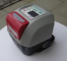 Original X6/V8 key cutting machine,duplicate key cutting machine better than silca key cutting machine