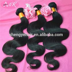 7A grade European body wave 100% virgin European hair wholesale alibaba express