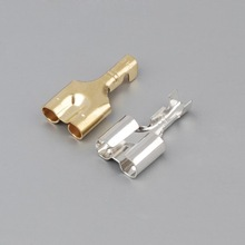 JEP ENPU auto wiring connector & electrical socket terminal lighting DJ223-3.5A/B(4A/B)