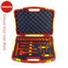 1000v VDE Insulation Tools Kit