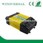 12v to 220v converter inverter solar power inverter 500w