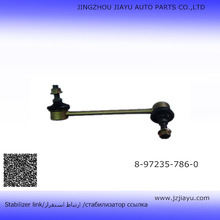 Auto spare parts for ISUZU Stabilizer Link 8-97235-786-0 8-97235-786-1 from China