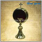 SGAMTX9 Metal Religious Chalice