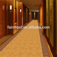 mink fur floor carpet K04, Customized mink fur floor carpet