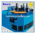 Prensa hidráulica para tubos utilizados novos produtos China para venda seção Bender