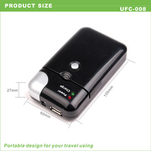 top new 2014 most popular products portable for canon camera battery charger with 5v 1a usb port