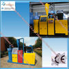 2014 Hot Selling Copper Recycling Machine