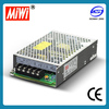 S-75-12 Same style with Meanwell power supply 75w 12v power supply switching