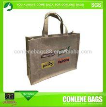 Bags Online Jute Shopping