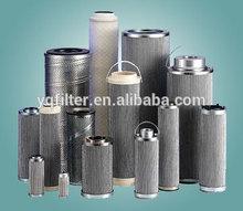 High quality hydac hydraulic filter cartridge 0040DN003BH4HC