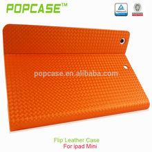 for ipad mini 2 smart cases