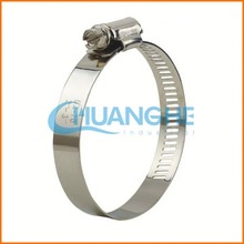 Wholesale all types of clamps,stainless steel glass clamp standoff