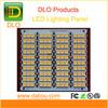 Solar LED light PCBA manufacturer street LED light PCB