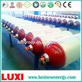 85l 2 tipo de gas de la naturaleza el uso de vehículos ngv cilindro cilindro