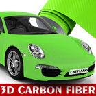 Catpiano Car Sticker High Quali