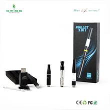2014 Slim Pen Shape China E Cigarette Wholesale wax vaporizer pen