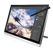 GT-220 21.5 digital drawing tablet monitor