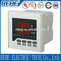 controlador de temperatura e5 series de temperatura controlador de temperatura del instrumento