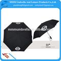 antivento automatico telaio in alluminio 3 ombrello pieghevole