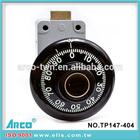 Safe Lock, Mechanical Combination Lock for Safe, Digital Lock